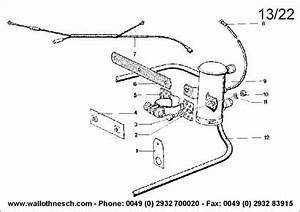 chevy colorado engine 2 5l chevy 82l engine wiring With saturn astra wiring diagram