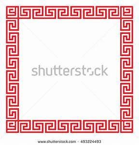 Chinese Border Stock Images, Royalty-Free Images & Vectors ...