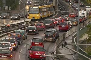 Diesel Euro 6 Nachrüsten : winfried hermann mehr euro 5 diesel nachr sten heise ~ Jslefanu.com Haus und Dekorationen
