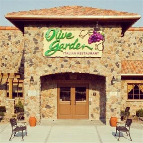 olive garden ta olive garden palm coast fl past transactions olive