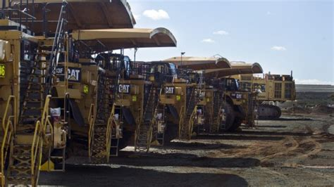 mining services companies mining services companies think laterally as tough