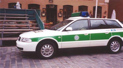 st gen mx gt police car page  mazda mx  forum