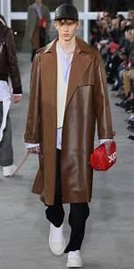 Louis Vuitton Shop Berlin : flagship store louis vuitton in berlin ~ Bigdaddyawards.com Haus und Dekorationen