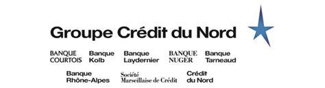 siege du credit du nord groupe crédit du nord ufsbdufsbd