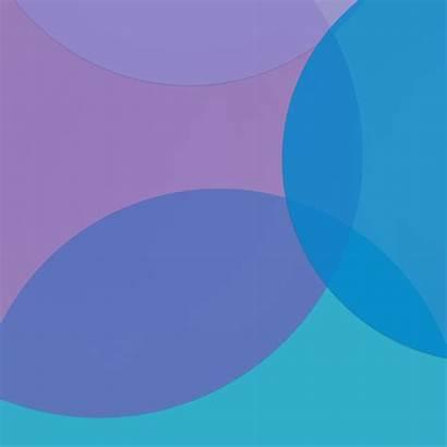 Ipad Retina Ios Wallpapers Daftar Circles Guardado