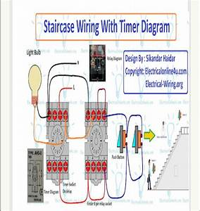 Electrical And Electronics Engineering Information  Timer