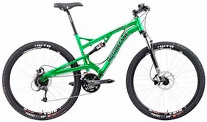 Gravity 29er Motobecane Bikes Mountain Trail Speed
