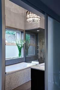 idee deco salle de bain zen solutions pour la decoration With idee salle de bain zen