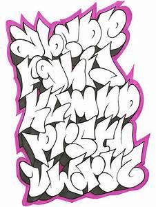11 best Letters images on Pinterest | Bubble letter fonts ...