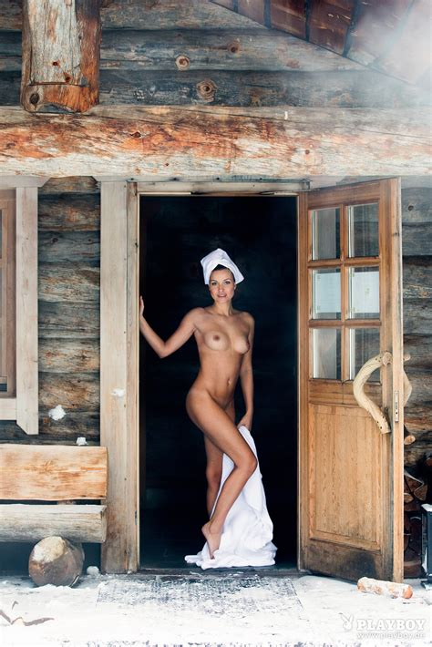 Christina Tusk The Fappening Nude Photos The Fappening