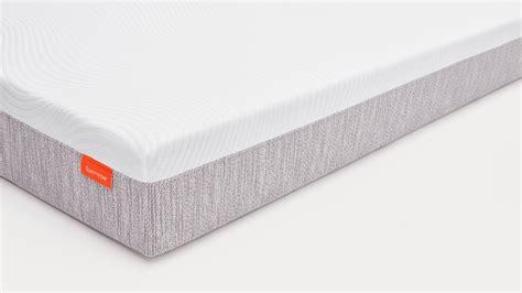 Serta Simmons Bedding Llc by Serta Simmons Bedding Sleep Retailer