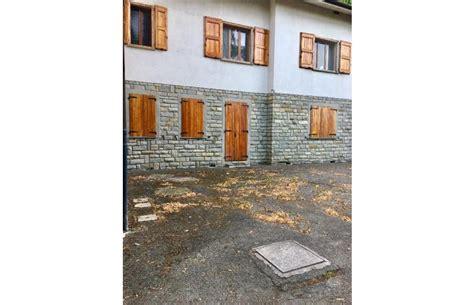 università di pavia test d ingresso psicologia appartamenti in vendita bologna privati 28 images