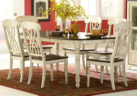 Discount Dining Room Sets by Efurnituremart Quality Discount Furniture Home
