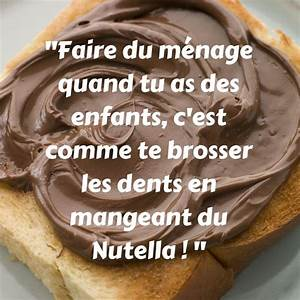 Faire Le Ménage : best 25 housework quotes ideas on pinterest eeyore ~ Dallasstarsshop.com Idées de Décoration