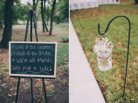 Simple Country Wedding Ideas Terrific Simple Country