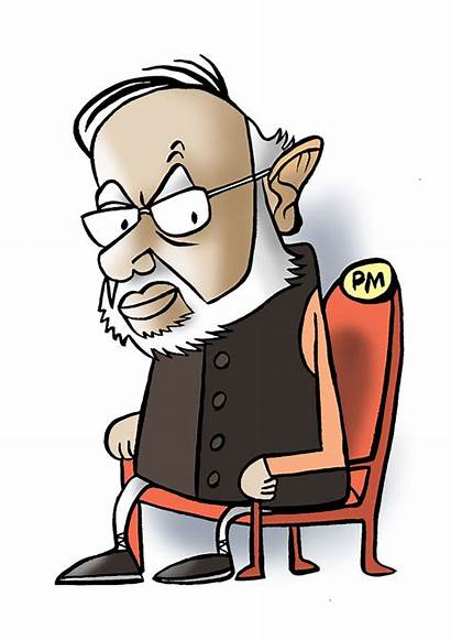Modi Mother Law India Election He Magic