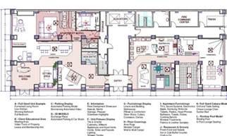 build a floor plan floor plans commercial buildings office building floorplans building plans 32590