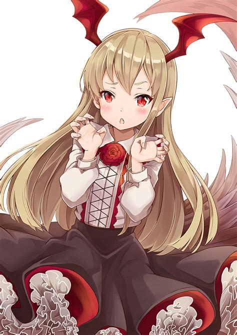 Best Blonde Anime Girl Ideas And Images On Bing Find What You Ll