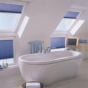 Sonnenschutz Für Dachfenster : sicht und sonnenschutz f r dachfenster aller art ~ Whattoseeinmadrid.com Haus und Dekorationen