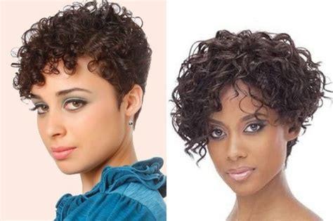 Стрижки для кудрявых волос 50 самых модных вариантов с фото и видео!