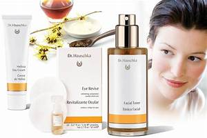 best price dr hauschka