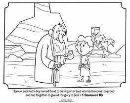 hd wallpapers 1 samuel coloring pages