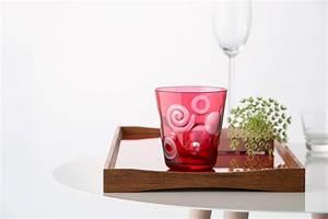 Rotter Glas Lübeck : dekorgeschichten von rotter glas l beck ~ Michelbontemps.com Haus und Dekorationen