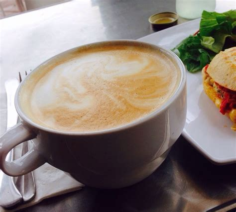 The coffee cup has been serving up one of the best breakfasts in long beach, ca since 1995. Best coffee shops Las Vegas - Eater Vegas
