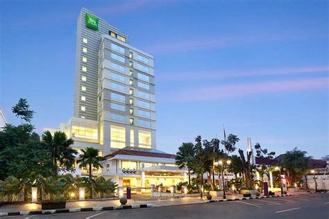 ibis styles bandung braga updated  hotel reviews