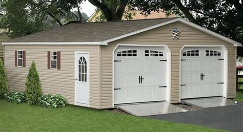 car garage me home improvement car detached garage kits garage