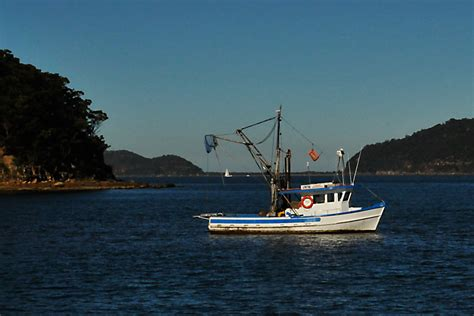 Fishing Boat Jobs Reddit by Fishing Boat Patonga By Wildplaces On Deviantart