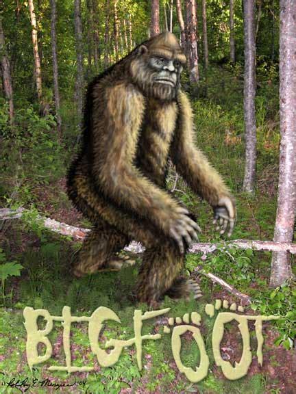 bigfoot utah snowshoe magazine