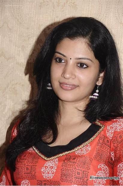 Nair Shivada Nedunchalai Swetha Heroine Actress Movie