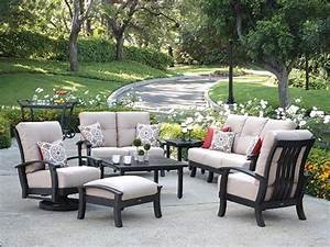 Patio furniture des moines iowa home design ideas and for Homemakers furniture west des moines ia