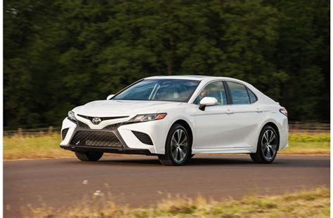 Best Toyota Cars by The 7 Best Toyota Vehicles In Our Rankings In 2017 U S
