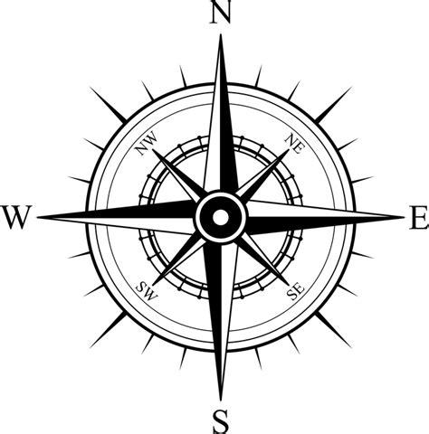 norden süden westen osten kompass norden s 252 den 183 kostenloses bild auf pixabay