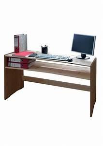 Schreibtisch Kinder Höhenverstellbar : schreibtisch holz massiv 4 fach h henverstellbar direkt ~ Lateststills.com Haus und Dekorationen