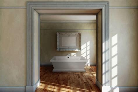 da vinci freestanding bathtub hydrosystems