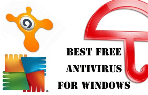 Top Best Free Antiviruses. Laptop Cart Adjustable Height. Medical University Of South Carolina. Texas Free Credit Report Top 100 Credit Cards. Unc Wilmington Application Title Max Pearl Ms. Cleaning Service Price Inman Christian Center. Voddie Baucham Homeschooling. Plumbers In Riverside Ca Mass Texting Program. What Is A Nuclear Technician