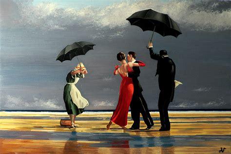 The Art of Alberto Vittorio Viti ...