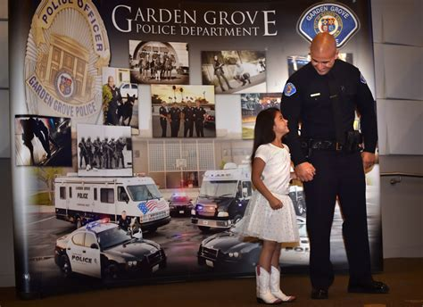 Garden Grove Non Emergency by Garden Grove Department Non Emergency Number Best