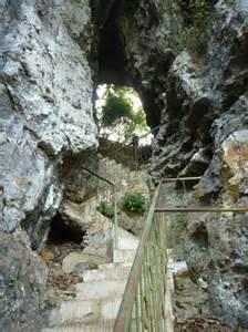 Natural Bridge and Arch Society