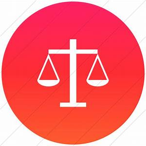 Law Icon Related Keywords - Law Icon Long Tail Keywords ...