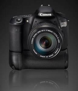 Eos 60 D : canon 7d vs 60d vs rebel t2i best choice light and matter ~ Watch28wear.com Haus und Dekorationen
