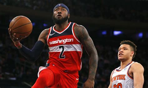 nba daily areas  concern southeast division