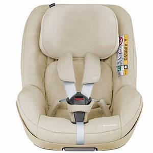 Kindersitz Maxi Cosi : maxi cosi kindersitz 2way pearl online kaufen bei kidsroom de kindersitze ~ Watch28wear.com Haus und Dekorationen