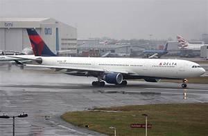Airlines Busine... Delta Air Lines