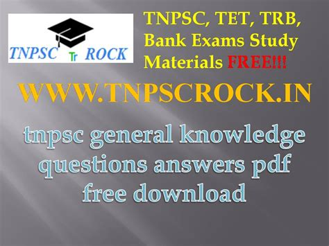 Tnpsc Exams General Knowledge Questions Answers Pdf Free. Should I Hire A Financial Advisor. Tree Trimming Portland Oregon. Will Applying For Credit Card Hurt Credit. Laguardia School Of The Arts. Make Your Own Bussiness Cards. Small Business Asset Management Software. Teacher Certification Programs Georgia. Real Estate Investment Firms Boston