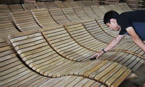 indonesian teak patio furniture manufacturer manufacturers