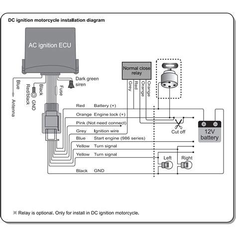 5000m wiring diagram autoctono me